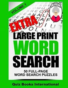 Extra-Large-Print-Word-Search-Volume-1