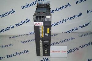 Keb-Antriebstechnik-95120230-127528-Convertidor-de-Frecuencia-1-8-Kva