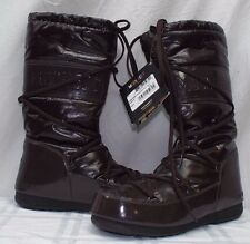 Tecnica Moon Boot Size 7.5 #568221