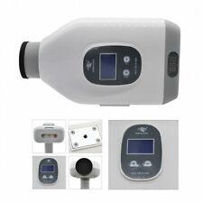 Dental Portable Digital Film X Ray Unit Imaging Mobile System Lk C26 Plus Usa