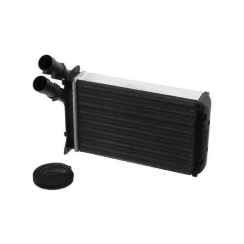 19321 1x FEBI Heater Matrix