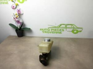 Maitre-cylindre-freinage-TALBOT-1510LS-ESSENCE-R-26263071