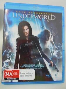 Underworld-Awakening-Blu-Ray-Movie