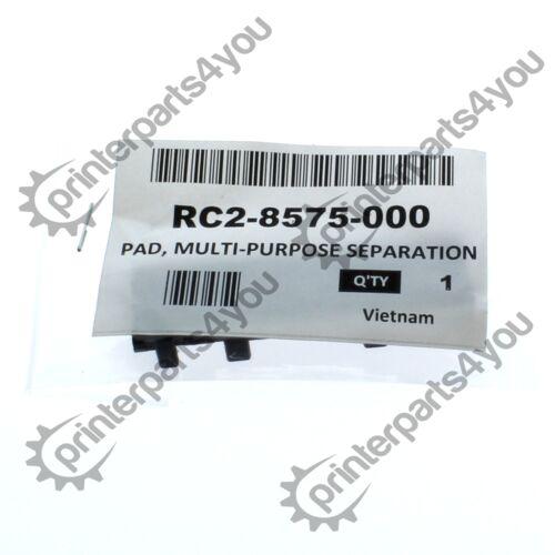 P3015 Roller//Jam Maintenance Kit RM1-6323 RM1-6303 RC2-8575 RL1-2412 RM1-6321