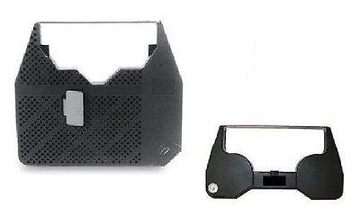1 X Farbband Gr. 304c + Korrekturband Lift-off Ta Se 505 510 515 520 525 810 820