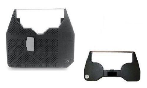 304C 1 x Farbband Gr Korrekturband Lift-OFF TA SE 505 510 515 520 525 810 820
