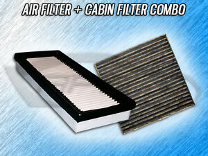 Air Filter For 2008-2015 Smart Fortwo 1.0L 3 Cyl 2009 2010 2011 2012 Hastings