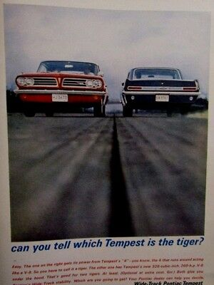 1963-Pontiac-Tempest-326-Can-You-Tell-Which-Is-The-Tiger-Original-Print-Ad-9x11-034