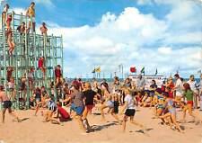 Belgium De Panne Strandspelen Beach Games, Jeux de Plage Strandspiele