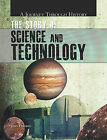 The Story of Science and Technology by John Farndon (Hardback, 2010)