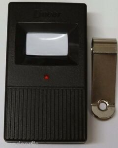 Linear-Delta-3-DT-DTA-DTD-DTC-Single-Button-Garage-Door-Remote-DNT00002A