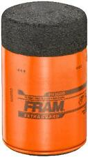 Engine Oil Filter Fram PH3600