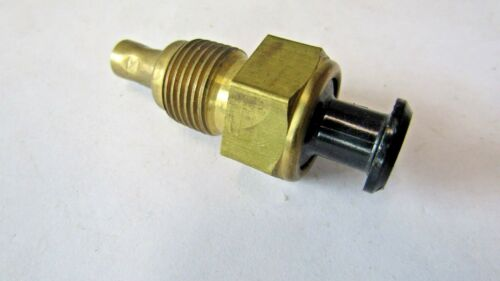Standard TS147T Engine Coolant Fan Temperature Switch-Coolant Fan Switch