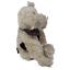 Vintage-Boyds-Fitzgerald-D-Bearington-Mohair-Bear-590040-03-12-Inches thumbnail 5