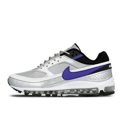 nike air max classic bw 97 skyline neu 40 patta ltd 95 90 1