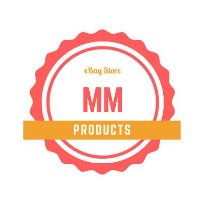 MM.ProductsCA