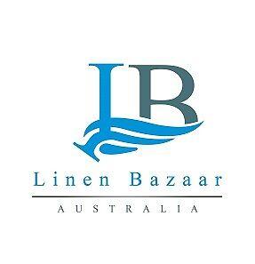 Linen Bazaar