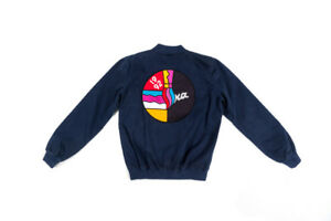 new product 1f3ff 1d52c Image is loading Men-039-s-Brand-New-Parra-Drop-Out-