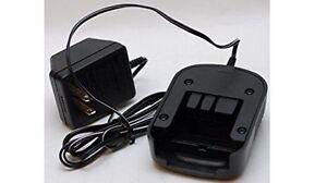 Black-and-Decker-Multi-Volt-Charger-for-9-6-Volt-Thru-18-Volt-Slide-Pack-Batteri