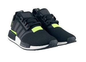 adidas nmd r1 bd7751