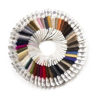 Rainbow-Gallery-WISPER-Lot-of-3-U-Choose-Colors