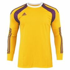 dc0e6f8b0 Adidas Onore 14 15 GK Goalie Goal Keeper Soccer Jersey Mexico Green Yellow  Red