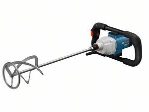 Draper 39006 613 X 103Mm Diameter Paint Stirrer Decorators Tools
