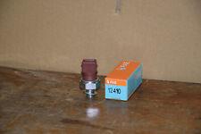 MAXGEAR 21-0329 Öldruckschalter