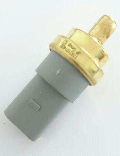 Kühlmitteltemperatursensor mit Dichtung VW OE Nr. 06A919501