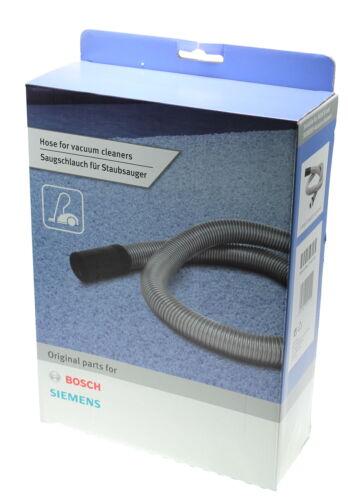 BSGL 5335 pour 2a310 Bosch 17000733 Tuyau Pour bsg6a211 bsg6a214