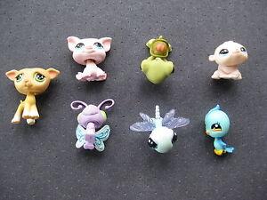 7 figurines Petshop Dv2ivW5x-08144519-733284545