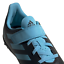 thumbnail 9 - Adidas Boys Soccer Shoes Predator 19.4 H&L TF Junior Football Turf Boots G25827