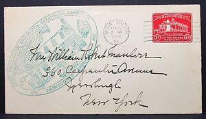 Mont-Vernon-2c-Stationery-Washington-Birth-Place-Cachet-Stationery-Letter-I-4659