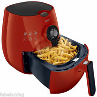 Philips Viva Air Fryer With Rapid Air Technology Low Fat Fryer Fast Shipping Hot