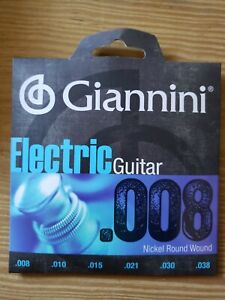 Suivi Des Vols Cuerdas Para Guitarra Electrica-afficher Le Titre D'origine Longue DuréE De Vie