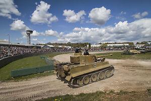 Win-a-Ride-in-Tiger-131