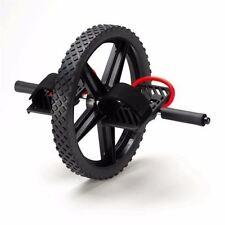 Rueda Power wheel para entrenamiento abdominal, hombros, gimnasia, fitness