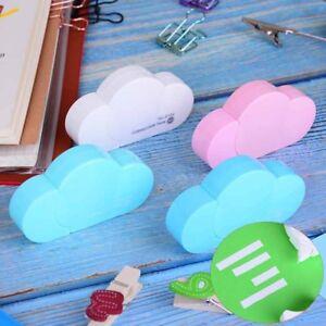 Mini-cinta-de-correccion-de-nubes-papeleria-novedad-utiles-escolares-de-ofic-ws