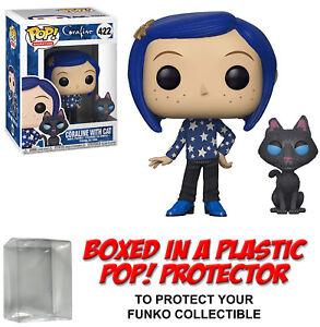 Funko POP ++ ~ Assortiment Power Rangers figures /& Poupées Avec Pop Protecteurs