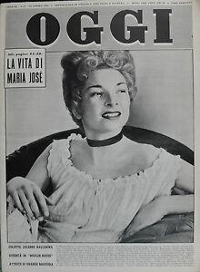 OGGI-N-17-23-APR-1953-COLETTE-CELEBRE-BALLERINA-AL-MOULIN-ROUGE-di-PARIGI