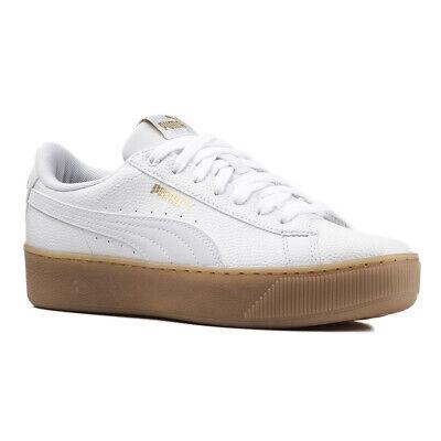 Vikky Softfoam Damen Sneaker   PUMA Shoes   PUMA Deutschland