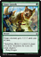 MTG-War-of-Spark-WAR-All-Cards-001-to-264 thumbnail 164