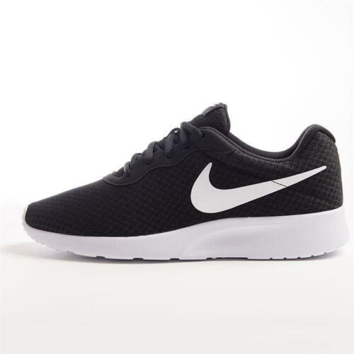 Tanjun Ladies 41 6133 7 Eur Cm 5 Trainers Uk 5 9 Us Ref 26 Nike BE1qdB