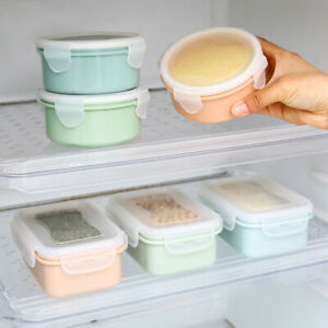 Am-Plastic-Lunch-box-Microwave-Bento-Lunch-Box-Food-Container-Storage-Box-Surpr