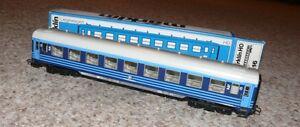 B12-Maerklin-4116-D-Zug-Wagen-Liegewagen-SNCB
