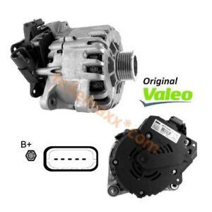 180A-Start-Stop-Lichtmaschine-Citroen-Peugeot-1-4HDi-1-6HDi-9674646180-5705-PA