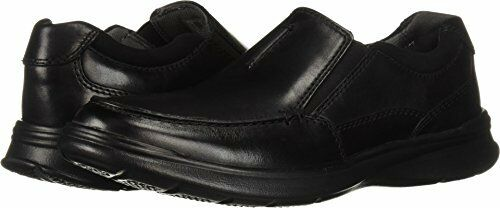 Clarks Mens Cotrell Free Loafer- Pick SZ color.