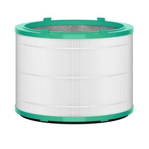 Dyson Pure Hot Cool Link Tower Replacement Filter True