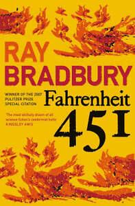Fahrenheit-451-Flamingo-Modern-Classics-Ray-Bradbury-New