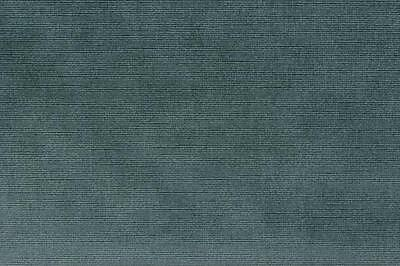 Tessuto Divano Carta Da Zucchero.Tessuto Velluto Per Sedie Divani Poltrone E Tendaggi Mt 1 X 140 Ebay